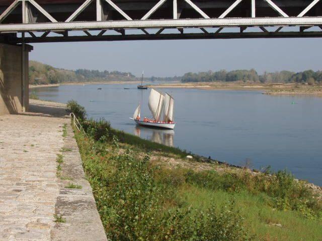 En Loire